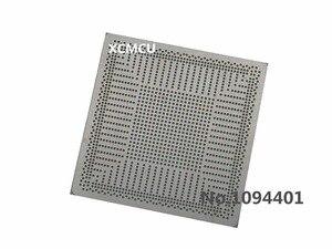 Image 3 - 1pcs*    CXD90044GB    CXD 90044 GB    Stencil Template