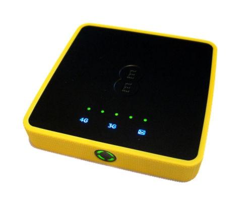 Alcatel Y854 4G LTE 150Mbps 20hr Direct Sim Mifi Portable Hotspot + Power Bank смартфон alcatel one touch 5023f pixi 4 plus power dual sim black