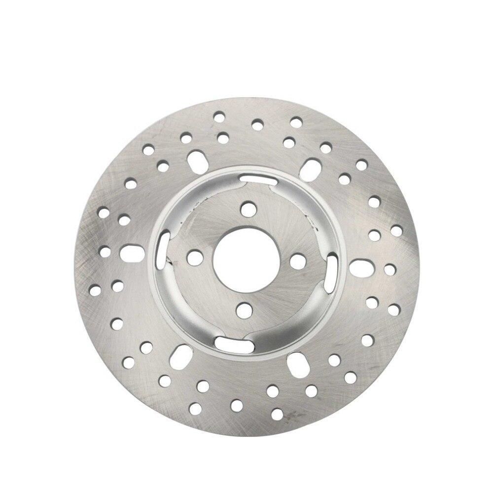 2x rodamientos de bolas a cigüeñal adecuado para still ms290 ms310 ms390 95030030440