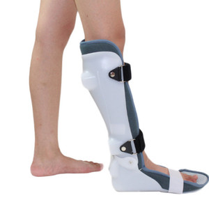 Ankle Foot Drop AFO Brace Orth