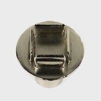 850/852 Universal de Solda BGA Heat Gun Bicos Resistentes Ao Calor Armas de Ar Comprimido N1139 N1140 N1141 N1188 Para Estação de Retrabalho Ar Quente Para Usar
