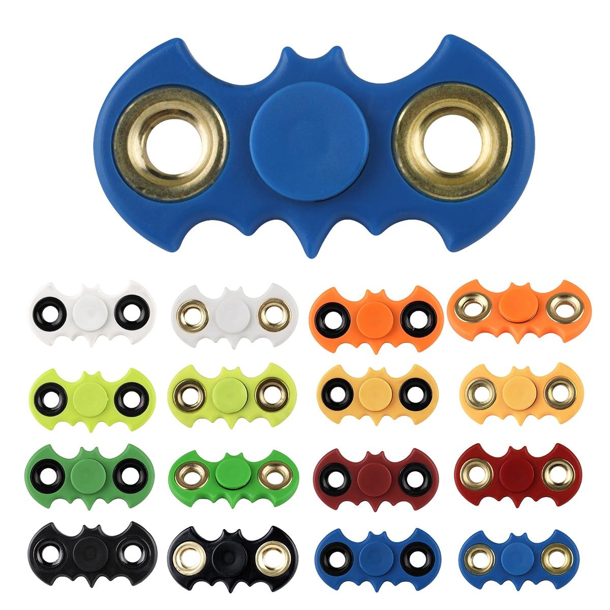 Hand-Spinner-Batman-Version-10
