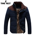 2017 Winter Necessity Warm Beautiful Fashion Casual Intimate Wadded Jacket Coat Plus Big Size 3XL Wholesale Hot Selling MWM346