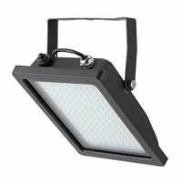20W 150 LED Floodlight Solar Light 3528 SMD Solar Powered LED Flood Light Outdoor Lighting Garden Decoration Security Wall Lamp
