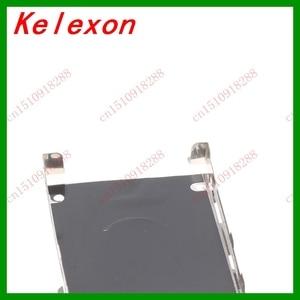 Image 2 - חדש 10pcs כונן קשיח HDD Caddy עבור HP 8470P 8560P 6360B 6370B 6460B 6470B 6560B 6570B