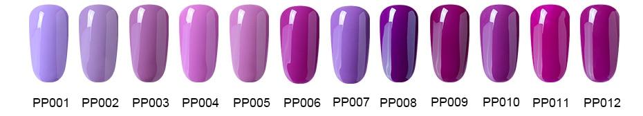 pp001-012
