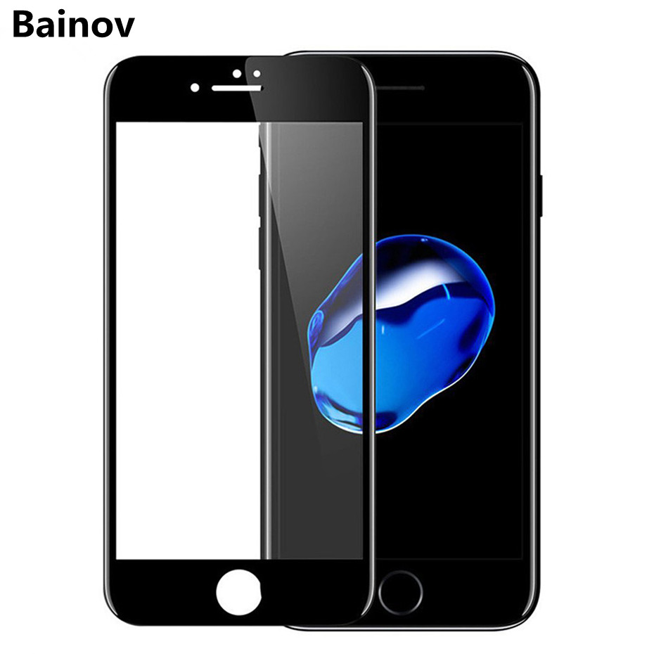 3D curved edge tempered glass for iphone 7 8 6 6s plus 9H full cover screen protector for iPhone 6s 6 7 8 X XS carbon fiber film3D curved edge tempered glass for iphone 7 8 6 6s plus 9H full cover screen protector for iPhone 6s 6 7 8 X XS carbon fiber film
