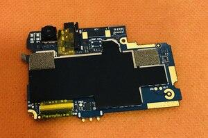 Image 2 - Ban Đầu Mainboard Ram 1G + 8G Rom Cho Camera Hành Trình Blackview A7 MTK6580 Quad Core 5.0 Inch Miễn Phí Vận Chuyển