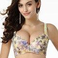 Mulheres Sexy sutiã sutiãs e conjuntos de roupa interior Sexy conjunto sutiã de uma peça sem costura sutiãs Sexy para as mulheres