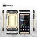2017 новый стиль телефон случаях для Huawei p8 p9 lite антидетонационных ТПУ + PC протектор супер классный дизайн case для Huawei honor mate 8 9
