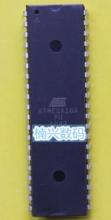 ATMEGA16A-PU DIP40 ATMEGA16A controller