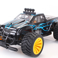 1/16 Monster RC Car Radio Control Racing Car 15 KM/H Off-road 4CH 2.4G 4WD RC Coche de Carreras de Vehículos Juguetes BG15 05 04 03 Vs 02 BG1511