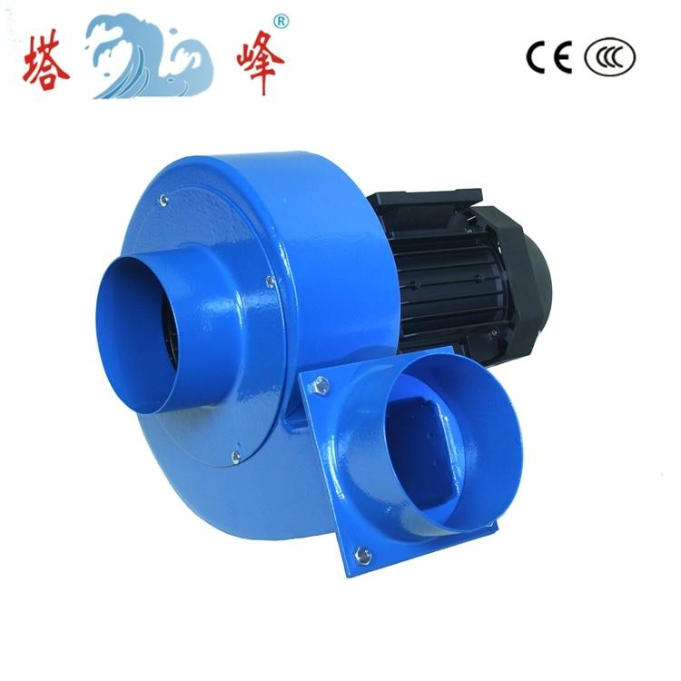 250w 10cm vamzdis mažas mažo triukšmo dujos, stiprus išsiurbimas, - Elektriniai įrankiai - Nuotrauka 5