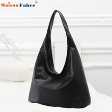 High quality Fashion Women Shoulder Bag Satchel Crossbody Tote Handbag Purse Messenger