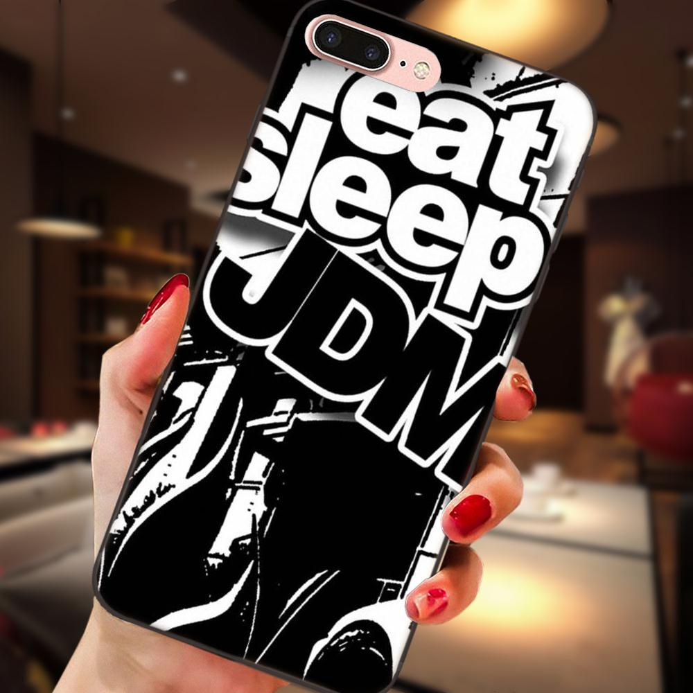 Best Top Black Case Iphone 4s List And Get Free Shipping