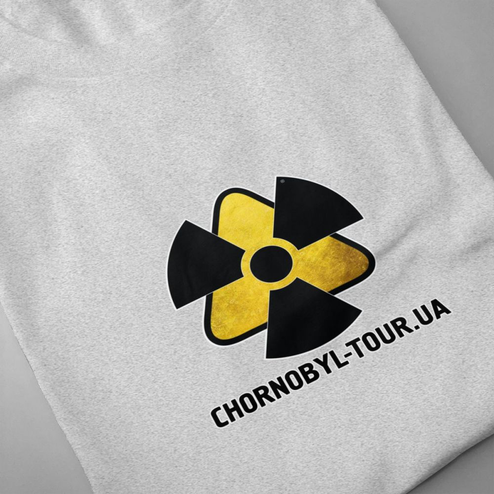 Chernobyl Top Tees 3D Print Male 2019 New 3D Print T Shirt For Male CHERNOBYL tEES Fashionable New Arrival in T Shirts from Men 39 s Clothing