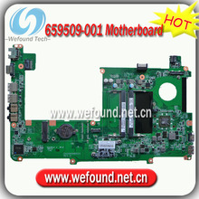 659509-001,Laptop Motherboard for HP DM1-4000 Series Mainboard,System Board