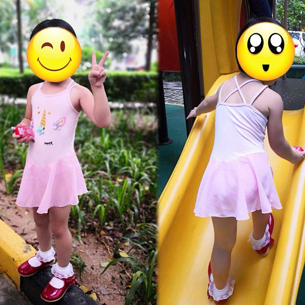 B188_Pink_8