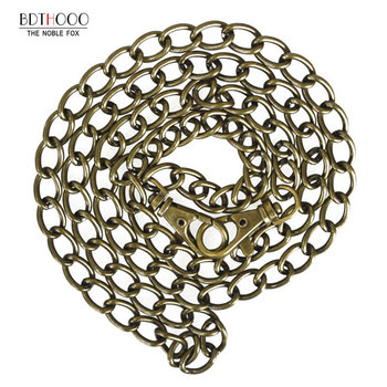 108cm Replacement Metal Chain For Should...