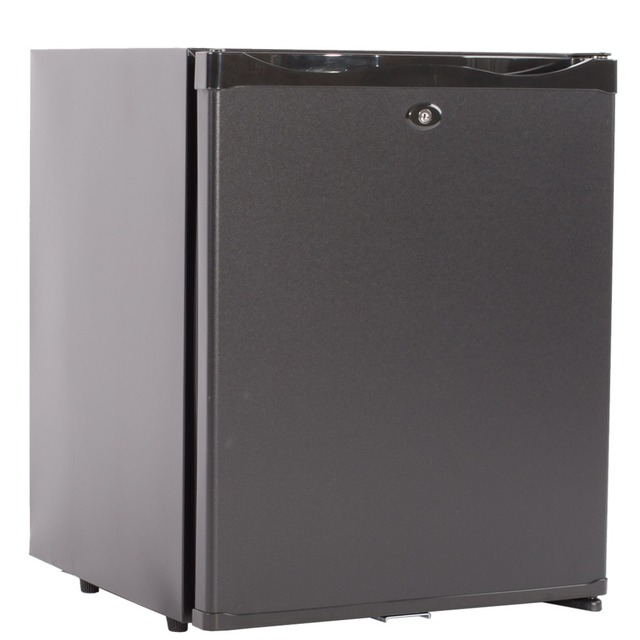 mini fridge office. Smad 110V 12V 1.0 Cu Ft 2-Way Mini Refrigerator Reversible Door With Lock Low Fridge Office O