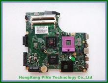 605748-001 605747-001 for HP Compaq 320 420 620 GM45 Laptop Motherboard CQ320 CQ420 CQ620 motherboard Fully Test