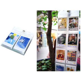 Genuine Fujifilm Instax Mini Film Stripe + Candy Pop + White Film 3 Packs For Fuji Instant Mini 8 9 70 90 25 Camera SP-1 SP-2