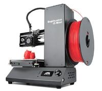Новинка!!! 3D принтер Wanhao Duplicator i3 mini отличный подарок и серьезный инструмент для дома и школы! Возможна доставка со склада в России! Гарантия