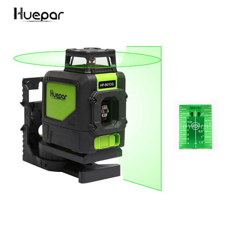 3D Laser Level Meter 5 Lines 360 Degrees Self Leveling Mini Portable Instrument Laser Beam dust splash proof free shipping free shipping 1pcs m42x1 5 pneumatic hydraulic shock absorber damper 25mm stroke ad 4225