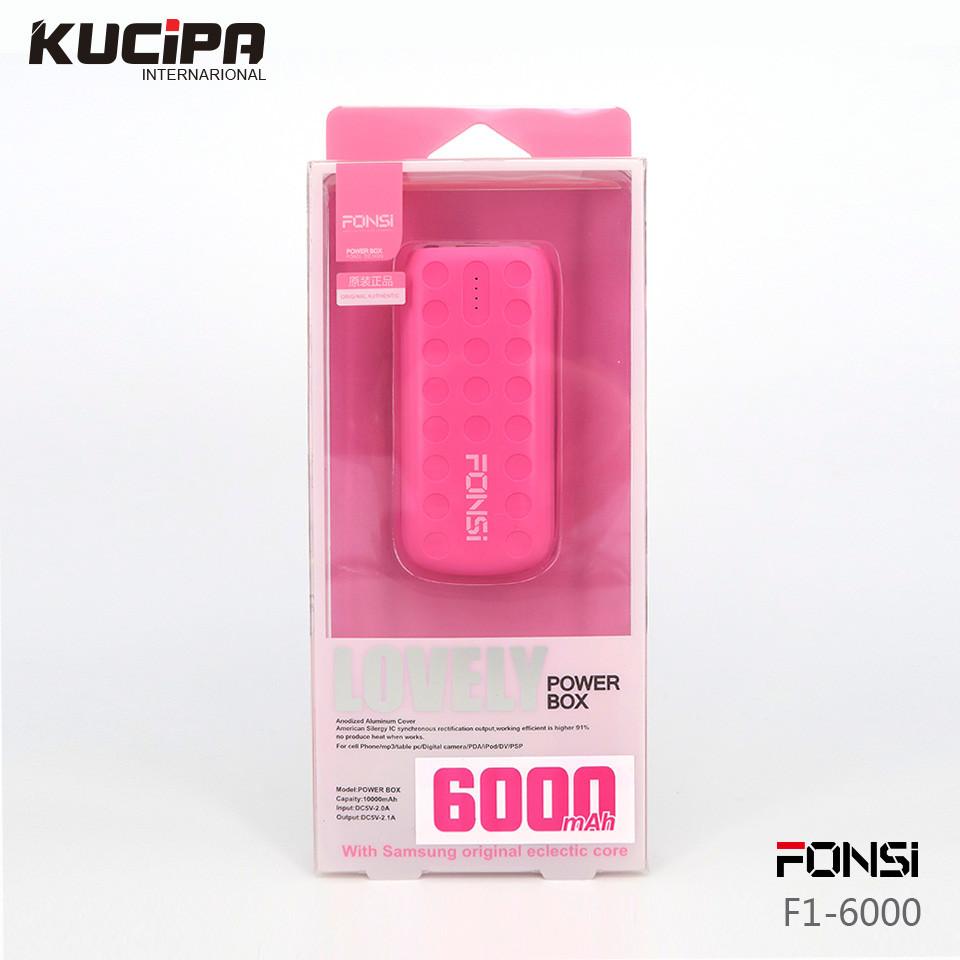 FONSI_F1-6000_ (6)