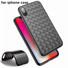 buy popular 7bc9b bb3aa Buy anti radiation case and get free shipping on AliExpress.com