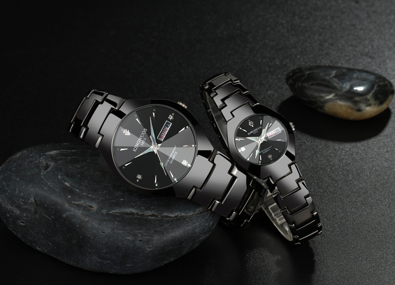 couple watches (6)