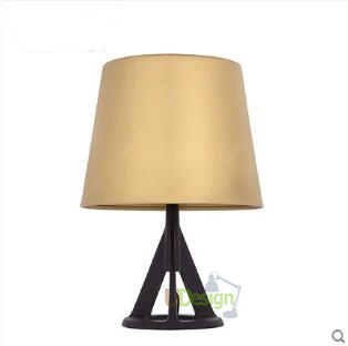Free Shipping Modern Clical Aluminum Replica Gold Villas Base Table Lamp In Lamps From Lights Lighting On Aliexpress Alibaba Group