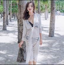 b801c15f4 Promoción de Kimono Lolita - Compra Kimono Lolita promocionales en ...
