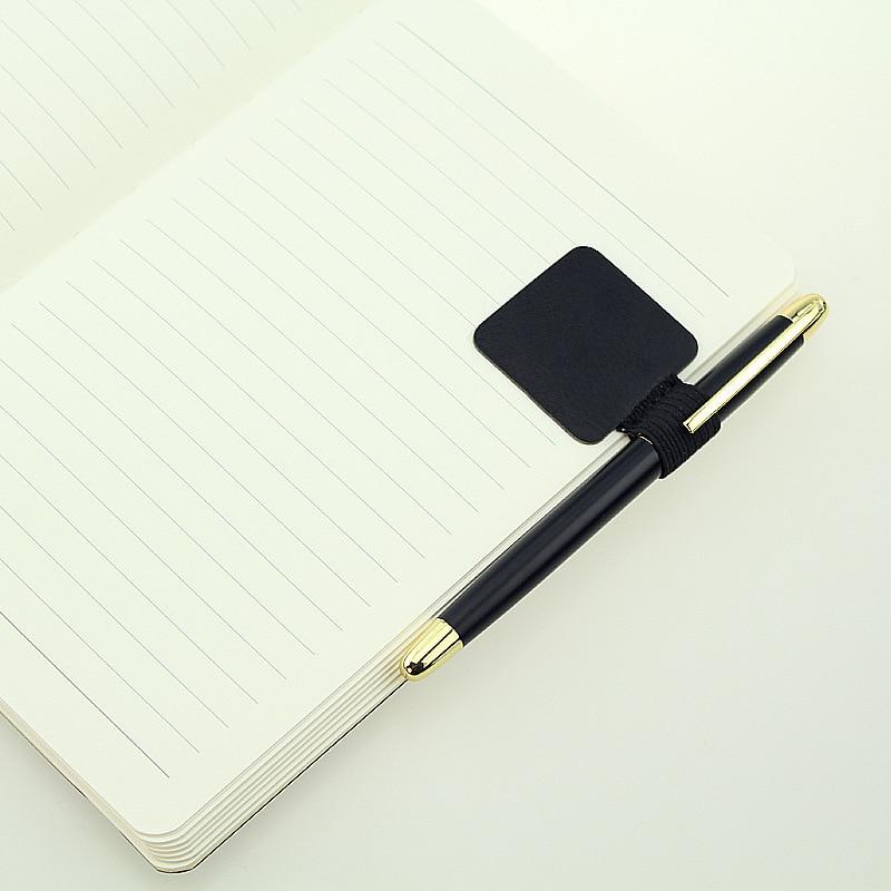 2017 creative traveler diary notebook self adhesive type ...