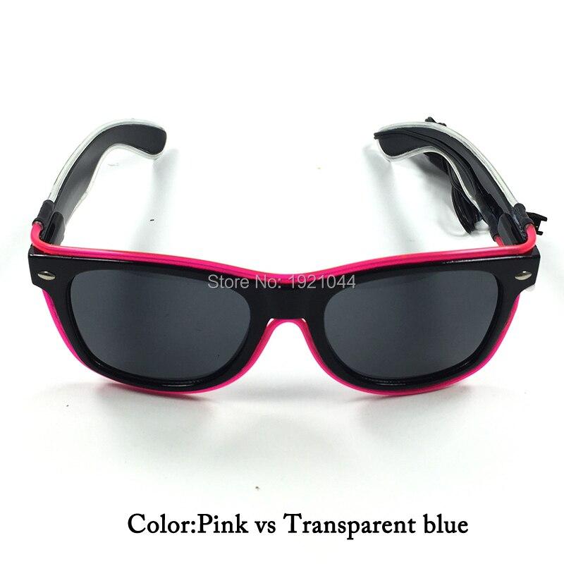 pink+sky blue-3