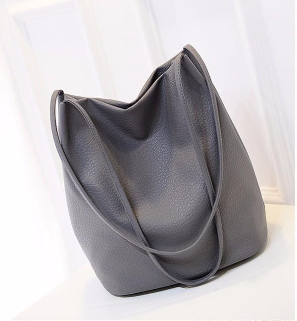 WOMEN MESSENGER BAGS  (9)