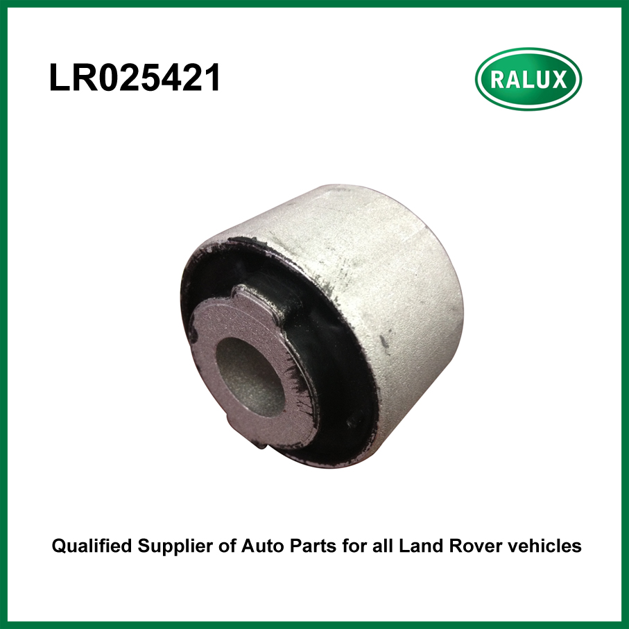 LR025421 Wholesale Car Stabilizer Bar Bushing For Land Range Rover Evoque 2012- New Auto Suspension Bushing With Factory Supply