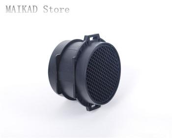 Mass Air Flow Sensor for BMW Z4 E85 E86 2.0i 2.2i 2.5i 2.5si 3.0i 3.0si M3.2 13627566983