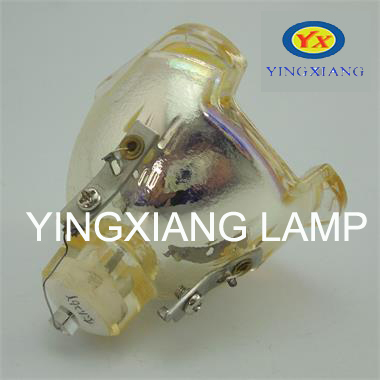Projector bare Lamp Bulb fits to MX763 /MX764 / MX717 without housing
