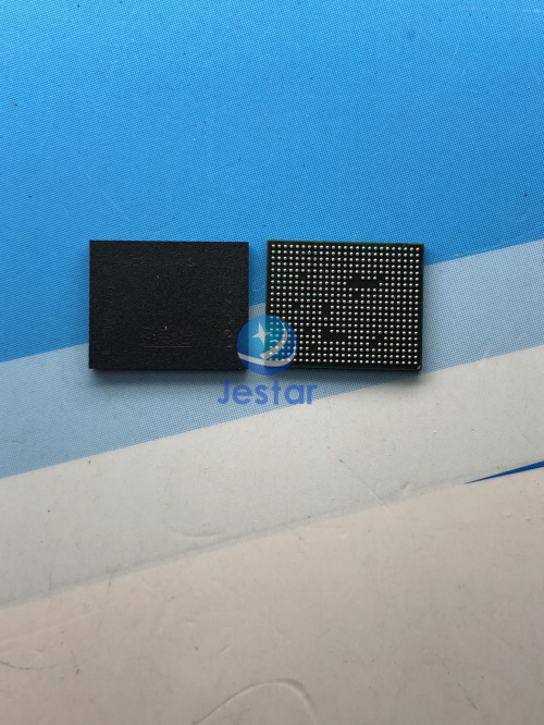 BB_RF 9943 baseband cpu IC chip for iPhone 7 7PLUS for intel  version BB_RF 9943 baseband cpu IC chip for iPhone 7 7PLUS for intel  version
