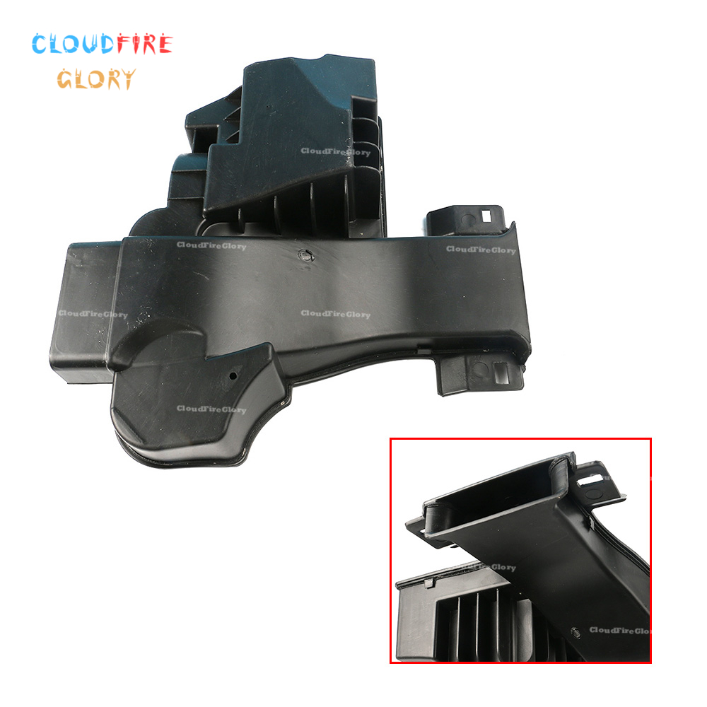 CloudFireGlory 4593913AB Air Cleaner Intake Duct Tube Hose For JEEP PATRIOT COMPASS 2011 2012 2013 2014