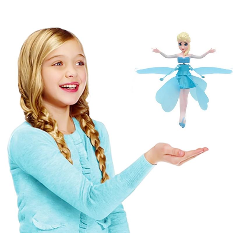 Bonecas crianças Tema : Cinema & tv