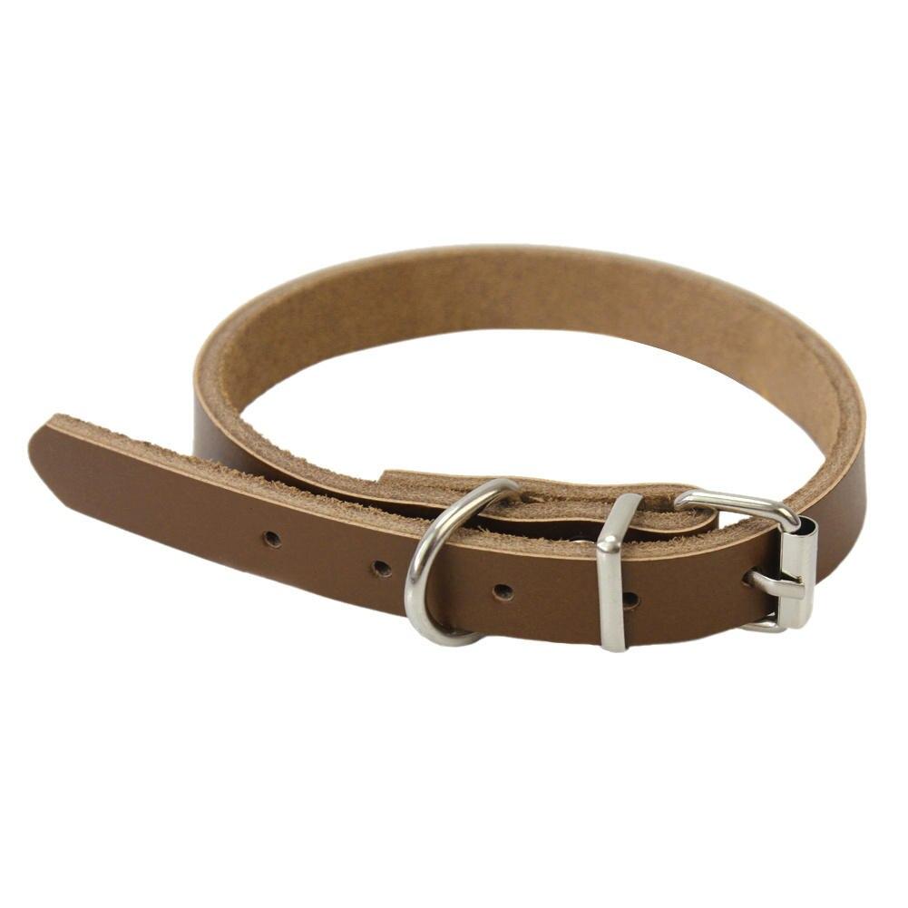 Online kopen Wholesale bruine hond ontwerpen uit China bruine hond ...