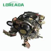 LOREADA New Carburetor NK5630 8 94159 214 0 8941592140 for ISUZU 4ZD1 PICK UP 1990 Trooper Engine High Quality Car Accessories
