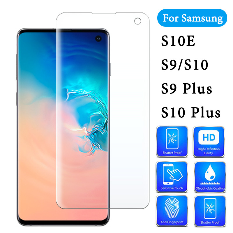 New Products Cheap s 9 plus samsung in Takaba Online