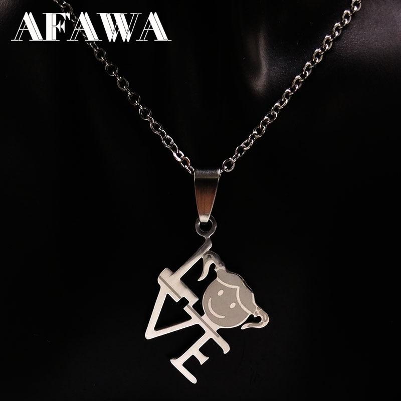 716e02e9 top 8 most popular boy or girl pendant ideas and get free shipping ...