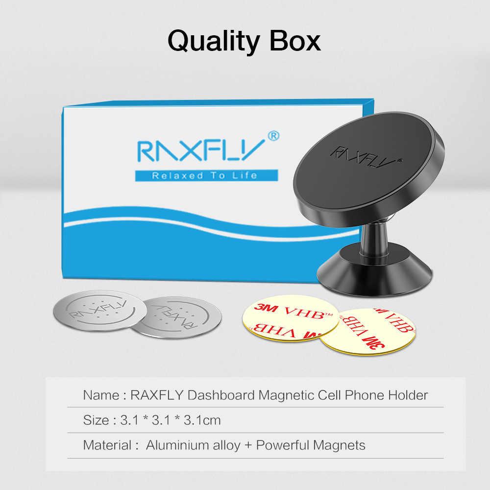 Soporte para teléfono para coche soporte magnético de ventilación de aire soporte para Smartphone móvil soporte magnético voiture GPS para iPhone XS Max Samsung Popsocket