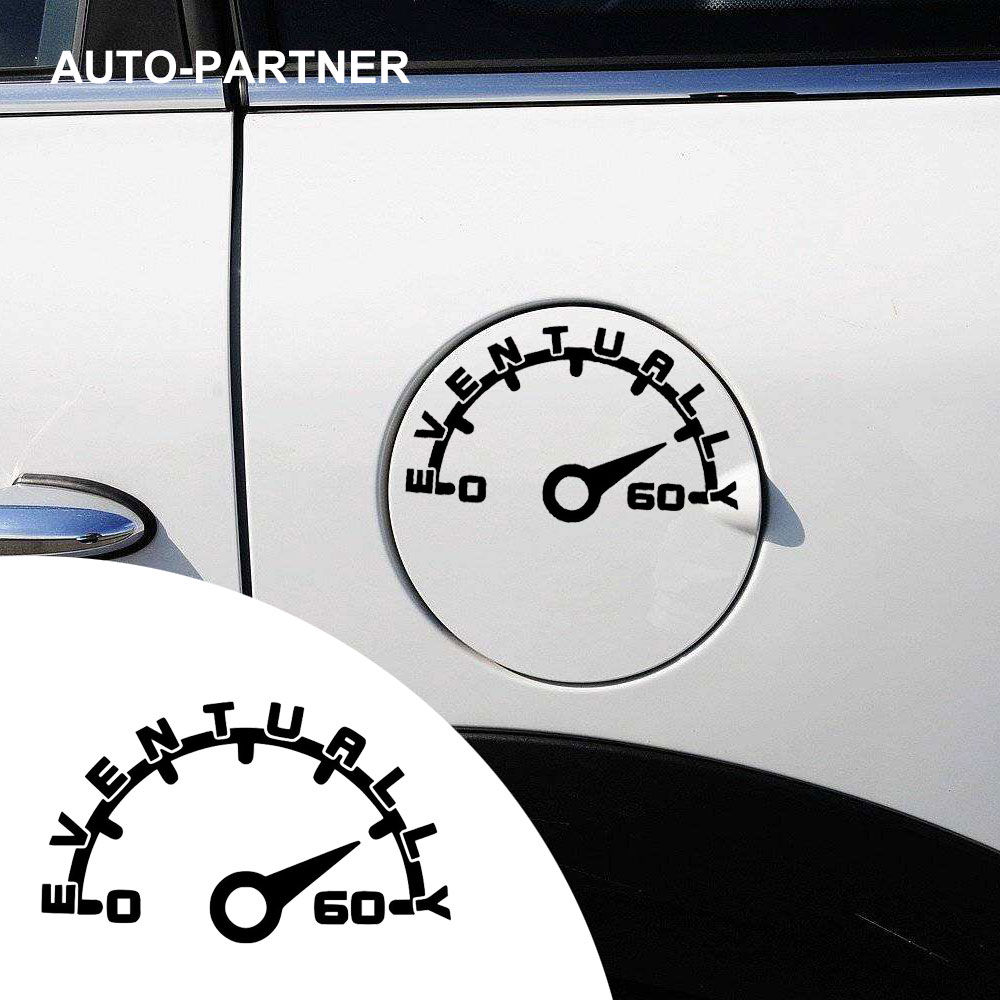 Jdm decal car sticker for toyota rav4 corolla yaris for honda jazz for mitsubishi outlander mirage in car stickers from automobiles motorcycles on