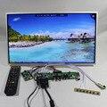 TV/PC/HDMI/CVBS/RF/USB/AUDIO LCD driver Board VST29.03B17.3inch LP173WD1 1600x900 EDP lcd