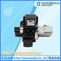 Original Fujikura CT-06 High precision optical fiber cleaver High precision optical fiber cutter ct06